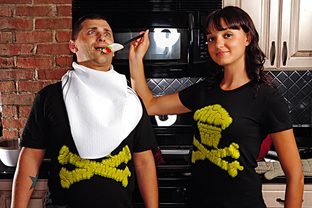 johnny-cupcakes-tshirts