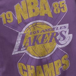 NBA Finals 2010 T-Shirts