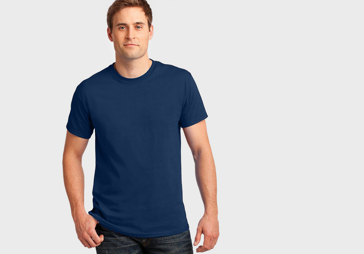 649c068c2e0 Picking The Best Quality T-Shirt Blanks