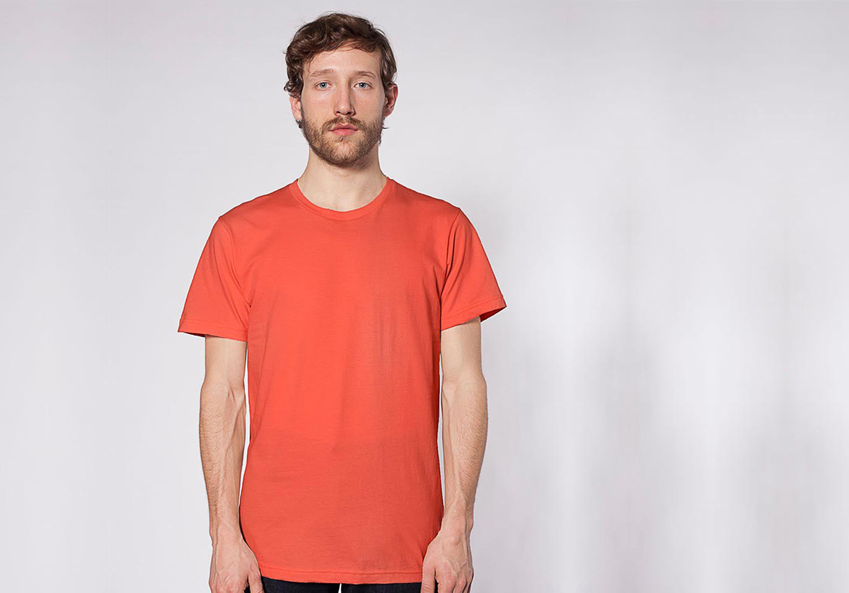 40a3364f Picking The Best Quality T-Shirt Blanks | T-Shirt Magazine