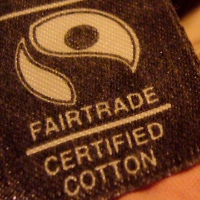 Fairly Made? About Fairtrade