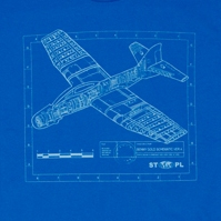 staple-design-benny-gold-the-glider-plane-series-t-shirt-012