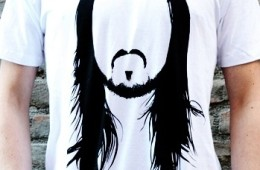 BeardT-Shirtsm