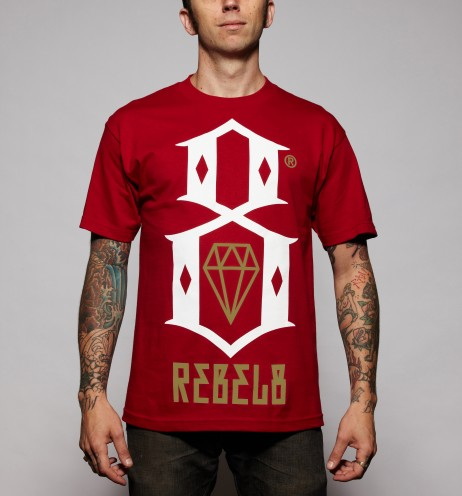 Cool t shirt brands artee shirt for Which t shirt brand is the best