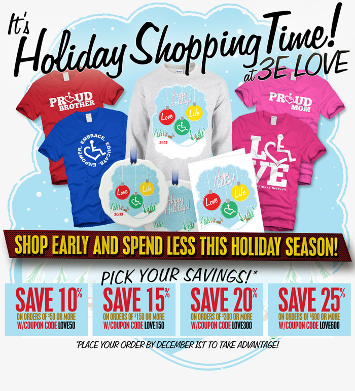 3E-love-holiday-sale