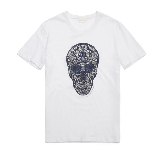 AM-Stained-Glass-Skull-Print