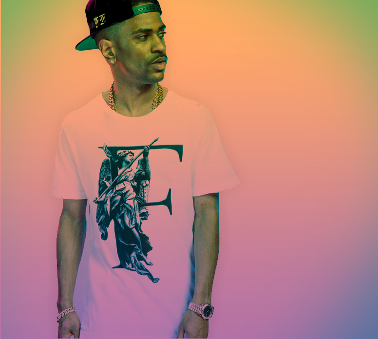 BigSean-lookbook-4