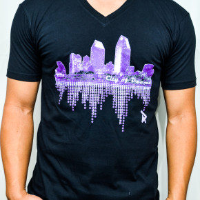 GreaterApparel-diamond_city