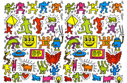 Keith-Haring-feat