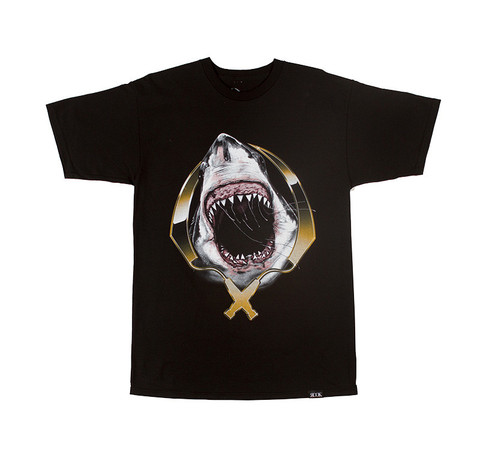 RKHO13008_CHROME-SHARK_large