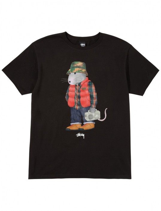 Stussy_Hiking-Rat