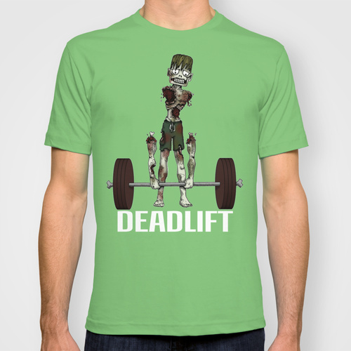 deadlift-zombie