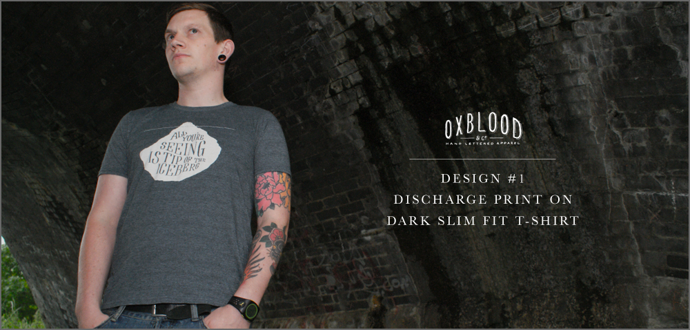 oxblood-design1