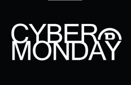 BreezyCyberMonday