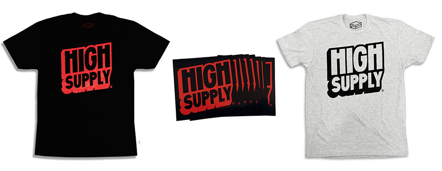highsupply