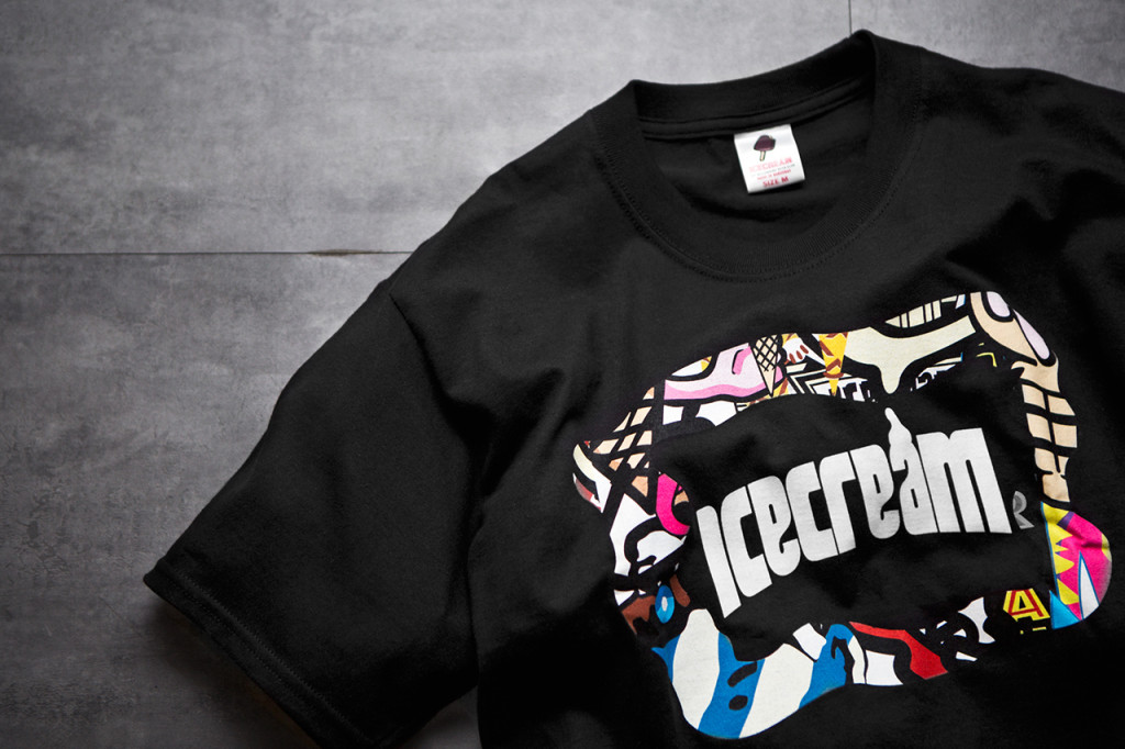 icecream-2013-fallwinter-collection-4