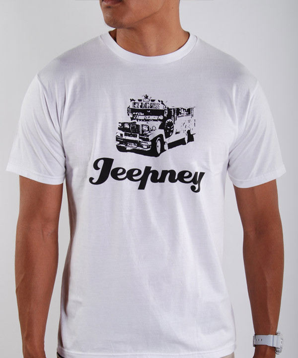 logo_tee_white_by_jeepney_1024x1024