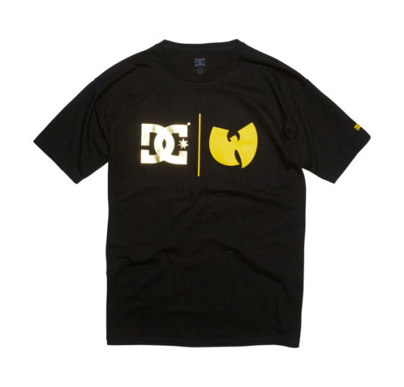 DC-Shoes-x-Wu-Tang-Clan-20th-Anniversary-T-Shirt-Collection-04-570x546