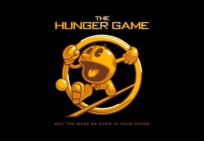 Hunger-Game-PacMan2