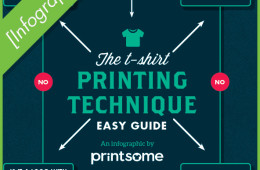 t-shirt-printing-technique-guide-screen-printing
