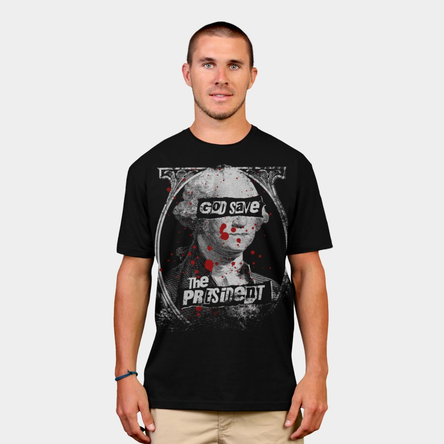 God-save-the-president