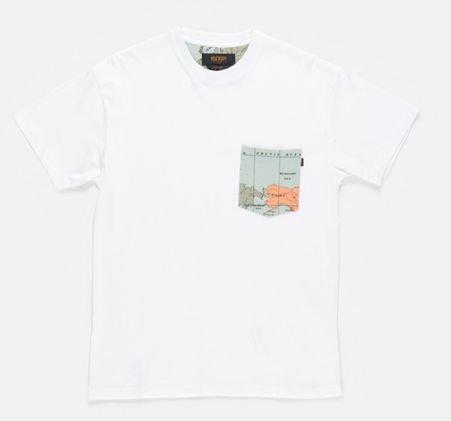 Tribes-pocket-tee-white
