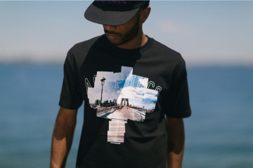 acapulco-gold-summer-1