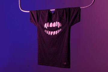 Chomp Brand- 5 Brands to Watch