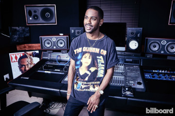 big-sean-shirts-bb22-2015-billboard-650