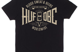 BLOOD_SWEAT_BEERS_TEE_BLACK_BACK_1024x1024