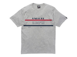 apparel_t-shirt_undftd_deportes-tee_5900623.view_1.color_grey-heather