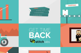 fashion tech tools stitchlabs