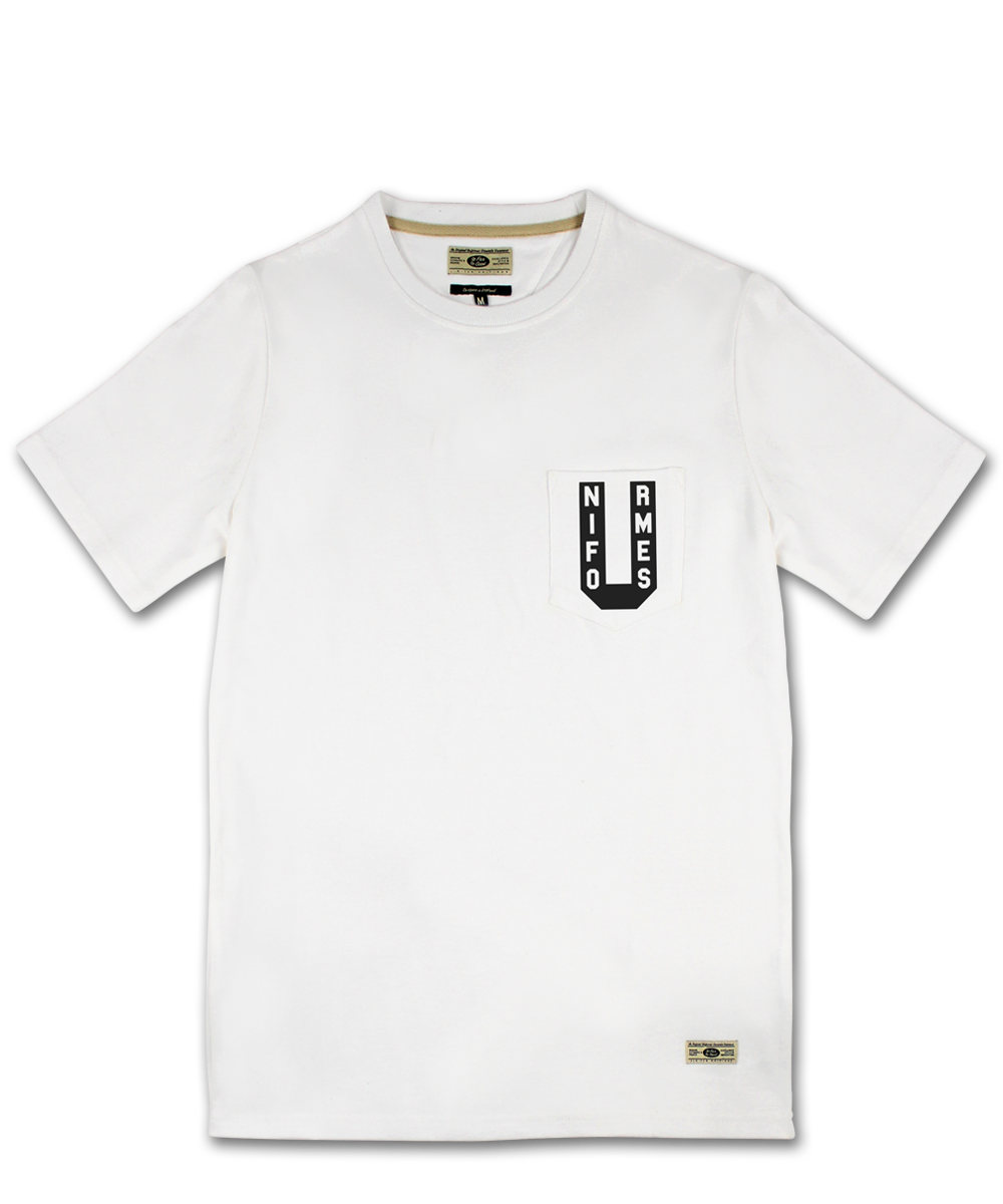 All Web Images Templated0000initial Teeg T Shirt Magazine