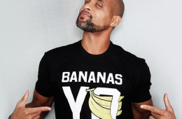 shaun t apparel collection feature