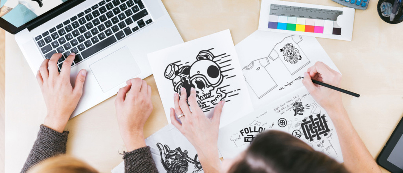 clothing brand startup tools feature image
