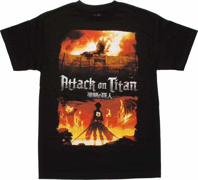 attack-on-titan-fiery-poster-t-shirt-6