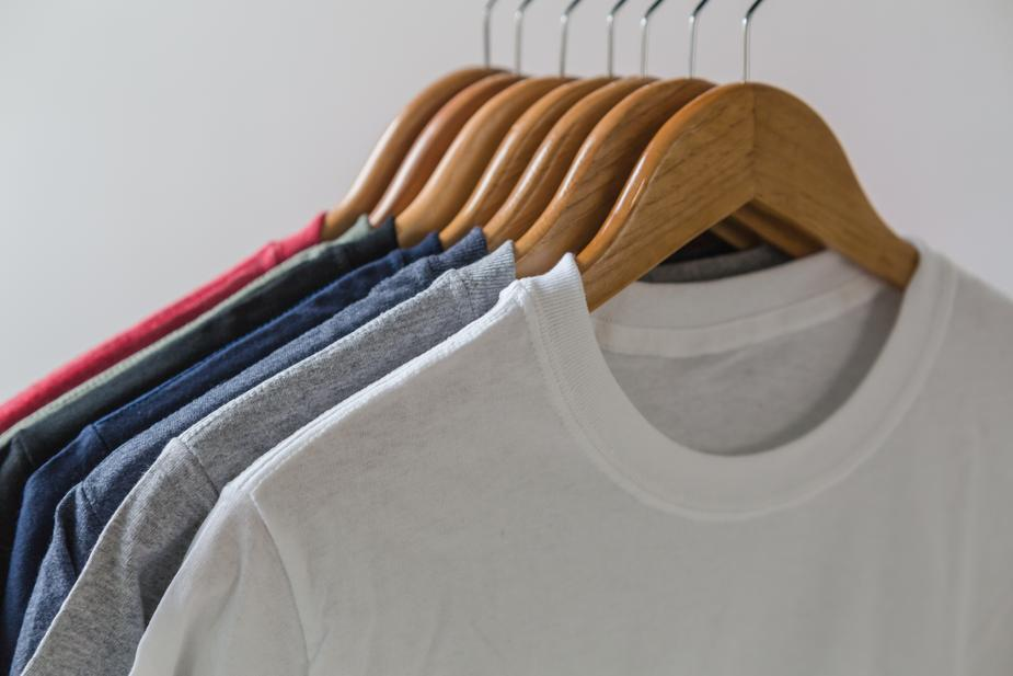 10 Essential Tips On How To Start A T Shirt Business T