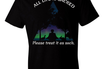 all_life_is_sacred_textversion_mens