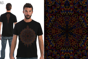 psychedelic-tshirt-sol-seed-of-life-1