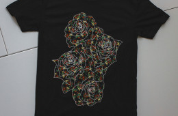 roseprintshirtproductshot